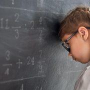זיהוי ליקויי למידה בשלוב בעיות קואורדינציה