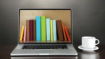 ספריה דיגיטלית