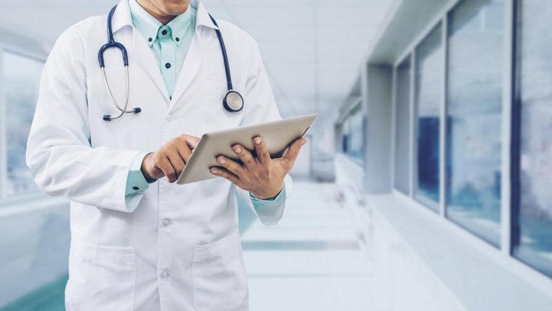 משובים - רופאים ופסיכולוגים