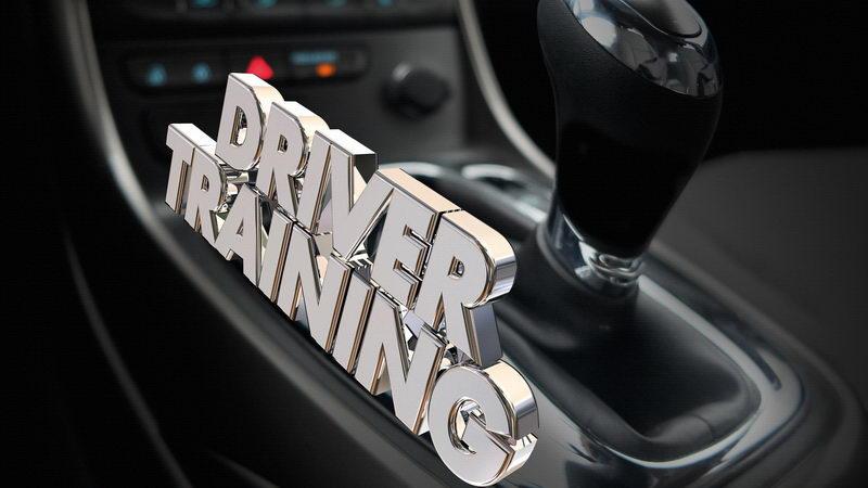 קורסים מיוחדים למורים לנהיגה